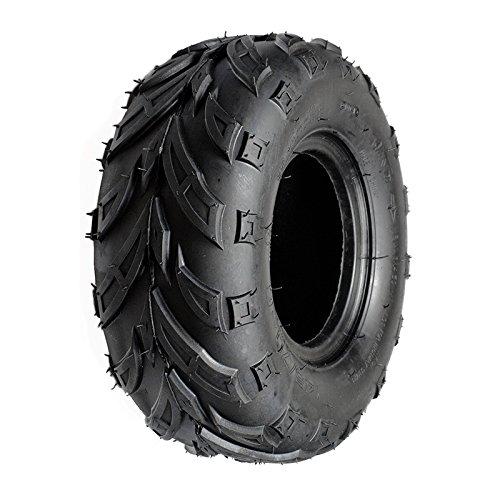 Monster Motion 145/70-6 Tire for the Monster Moto MM-B80 Mini (Bike Parts Tires)