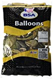 "Pioneer Balloon 100 Count Camouflage Latex Balloons, 11"", Multicolor"
