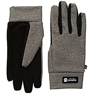 Burton Men's Touch N Go Glove
