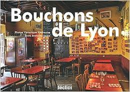 Bouchons de Lyon