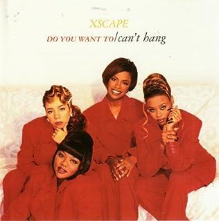 Xscape - Who Can I Run to / Feels So Good - Amazon.com Music