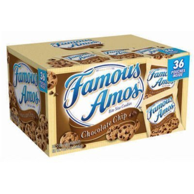 famous-amos-chocolate-chip-cookies-36-2-oz-3-pack-by-famous-amos