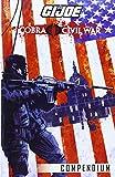 Cobra Civil War, Mike Costa, 161377561X