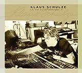 La Vie Electronique Vol.9 by Schulze, Klaus (2012-03-06)