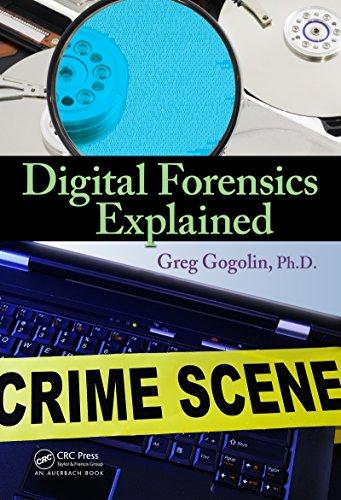 Download Digital Forensics Explained Pdf