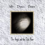 Angel & The Dark River by My Dying Bride