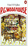 Meet Mr Mulliner, P. G. Wodehouse, 0140018158