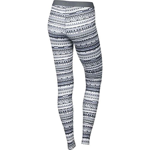 Nike Leggings Nike Multicolore Donna Leggings Donna Xs rpTwO6qrx