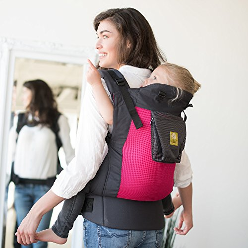 Buy toddler baby carrier