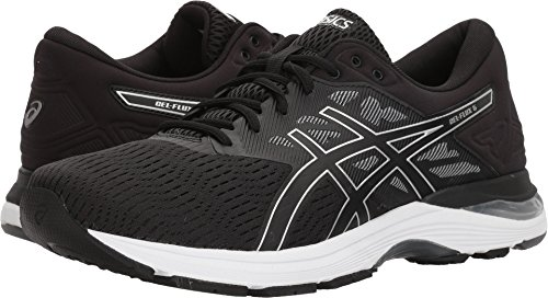 3e6395e818f Running Shoes Size 10 5 - Trainers4Me
