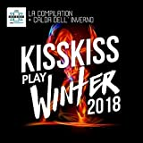 Kiss Kiss Play Winter 2018