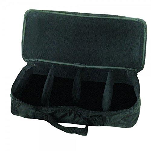 Westco Handbell/Deskbell Case