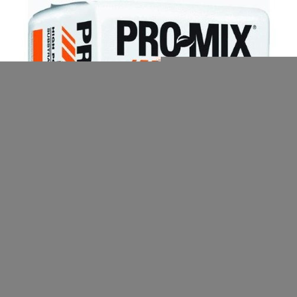 Premier Horticulture 3.8-Cf Pro Mix Hp High Porosity With Mycorise 4