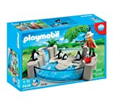 PLAYMOBIL Penguins