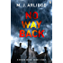 No Way Back (Detective Inspector Helen Grace)