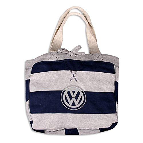 genuine-volkswagen-breakers-beach-bag-navy
