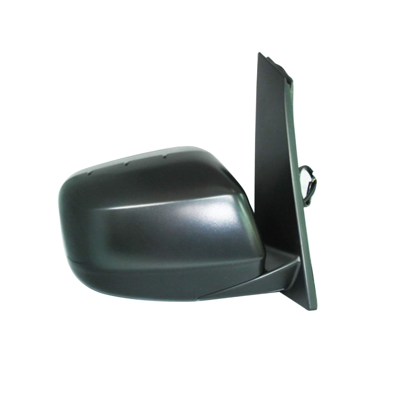 TYC 4760241-1 Outside Mirrors