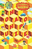 The Potato Chip Puzzles: The Puzzling World of Winston Breen