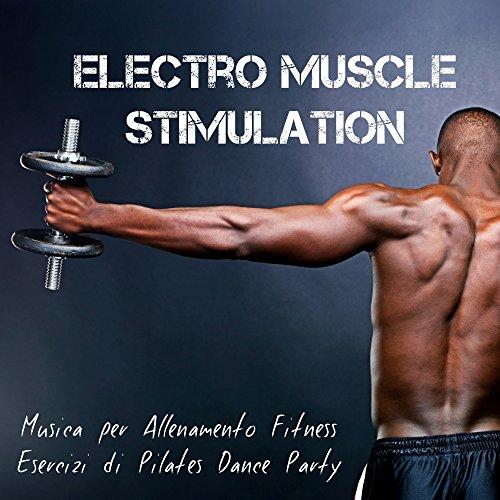 música muscular
