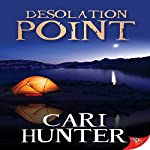 Desolation Point | Cari Hunter