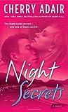 Night Secrets: A Novel