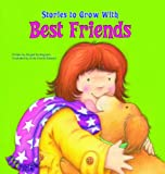 Best Friends, Abi Burlingham, 1607544768