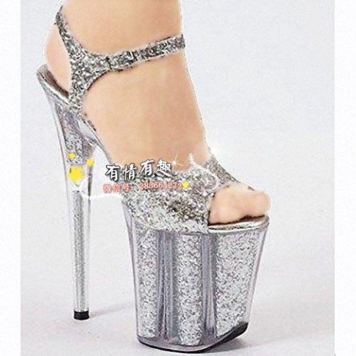20 weil schuhe cross schuhe sandaletten heels cm high roten kristall schuhe die silbernen hochzeit dressing gPqgwrpx