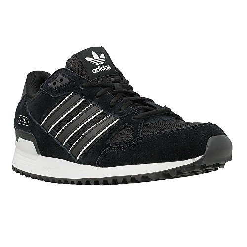 best sneakers a1c82 8fba2 store adidas zx 750 by9274 color black white size 12.0 buy online in uae.  shoes