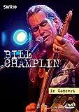 Champlin, Bill - In Concert: Ohne Filter
