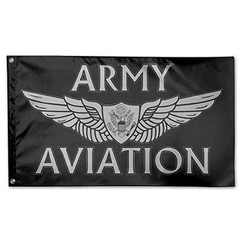 Aviation Wing - 9