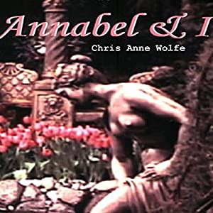 Annabel and I Audiobook