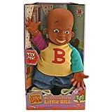 Little Bill – My Talking Friend (Nickelodeon), Baby & Kids Zone