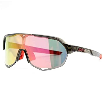 LAIABOR Ciclismo Gafas de Sol Running Gafas polarizadas ...