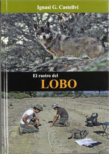 Leer libro el rastro del lobo descargar libroslandia - El rastro del electrodomestico ...