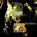 Eisley Room Noises Amazon Com Music