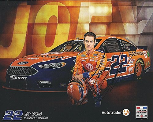 autographed-2016-joey-logano-22-autotrader-racing-team-penske-sprint-cup-series-signed-collectible-p