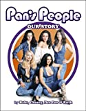 Between 1968 and 1976 the undisputed highlight of Top of the Pops was its nubile dance troupe Pan's People. In the era before music videos this legendary group and their choreographer Flick Colby filled in for absent bands. In the process the...
