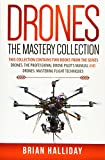 Drones The Mastery Collection: This collection