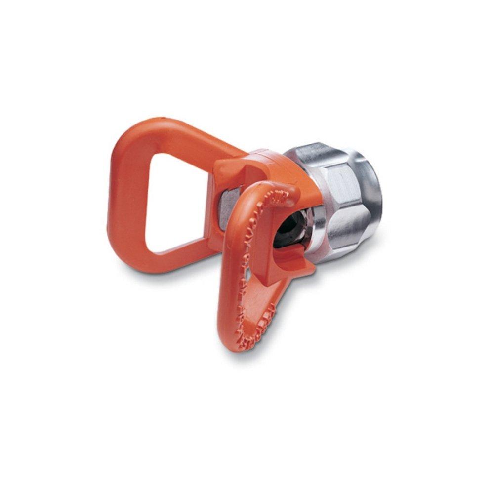 Graco 237859 Reverse-A-Clean IV / V Tip Guard, 7/8-Inch Thread