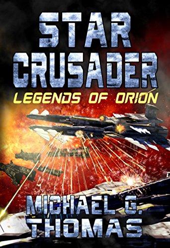 Star-Crusader-Legends-of-Orion