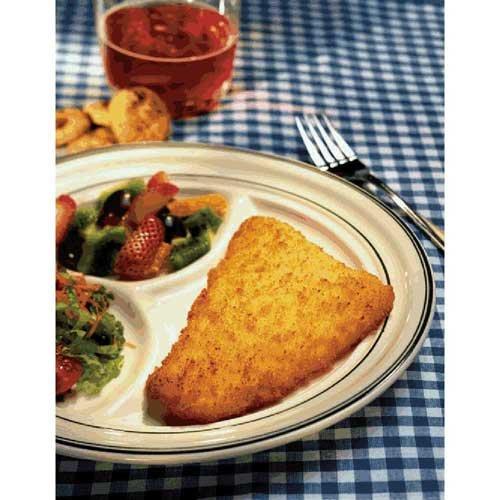 viking-oven-ready-krispy-krunchy-alaska-rectangle-pollock-portion-36-ounce-1-each