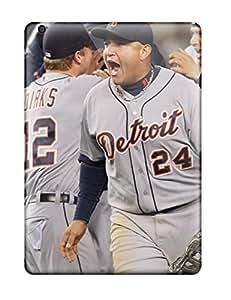 Brooke Galit Grutman's Shop 3958834K716531790 detroit tigers MLB Sports & Colleges best iPad Air cases