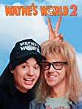 Wayne s World 2