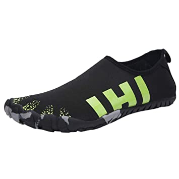 Running cheetah Diving Shoes Calcetines Antideslizantes ...