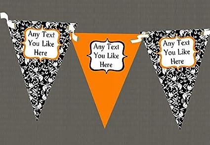Diseño de la naranja mecánica incluye tarjetas negra con ...