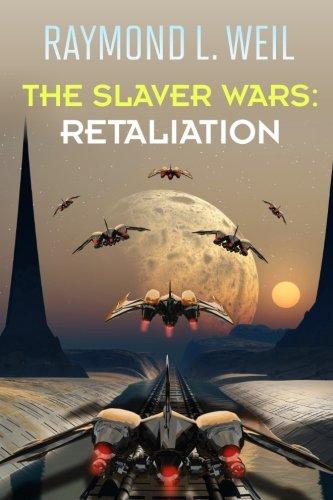 the-slaver-wars-retaliation-volume-5