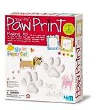 4M Pet Paw Print Kit