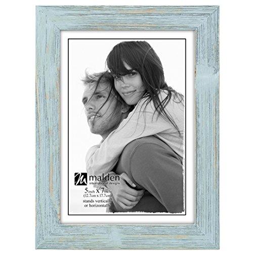 5x7 pic frame - 8