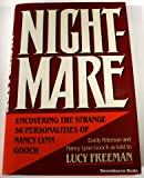 Nightmare, Emily Peterson and Nancy L. Gooch, 0931933544