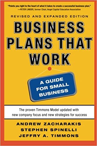 best books to learn business basics